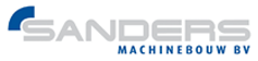 Sanders Machinebouw BV